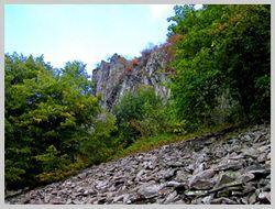 Соколиные скалы(Соколец)