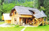 Чепинець Віктор «Будинок художника»