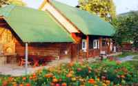 великоберезнянський закарпаття туризм садиба Ставноє №158