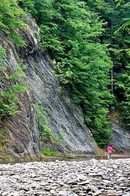люта карпати закарпаття остап цапулич гори гарні фото скелі