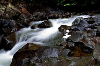 люта карпати закарпаття остап цапулич гори гарні фото потік