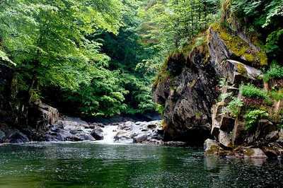 Люта карпаты закарпатье остап цапулич красивое фото лагуна